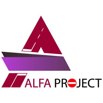 Alfa Project DOO