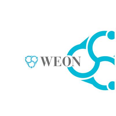 WEON D.O.O. Podgorica