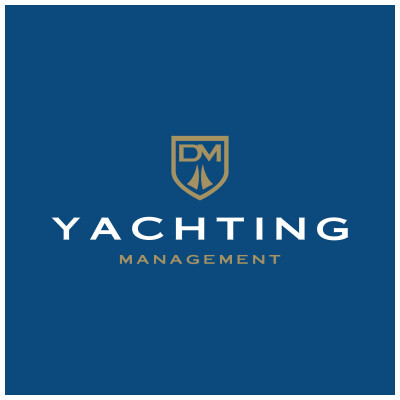 Dm Yachting