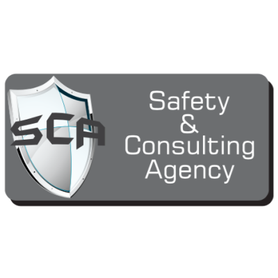 Safety & Consulting Agency d.o.o.