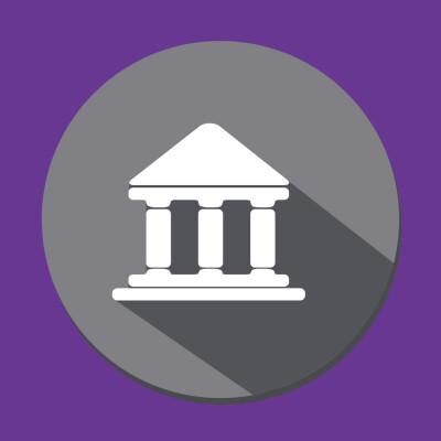 Finansijska institucija - Banka