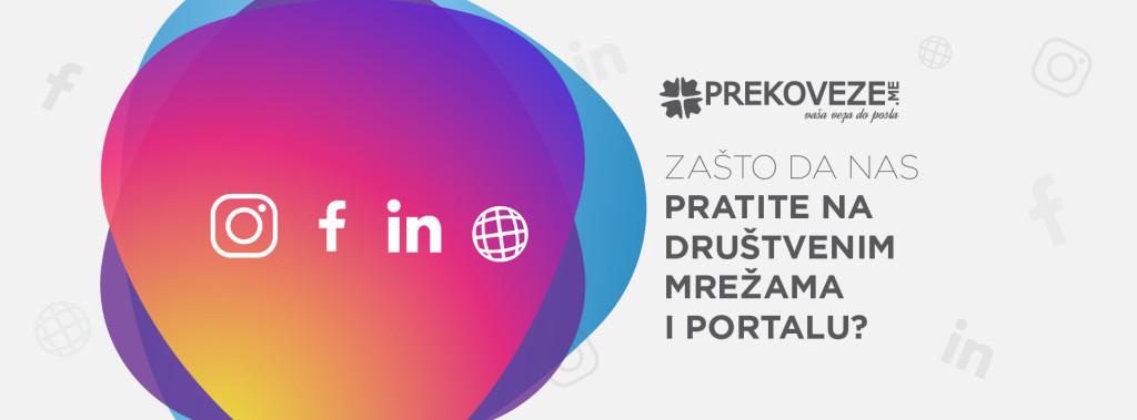 PREKOVEZE_pratite nas_cover-02